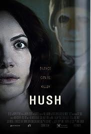Hush (2016) film en francais gratuit