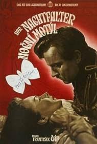 Nocní motýl (1941)