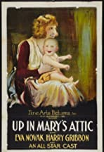 Up in Mary's Attic