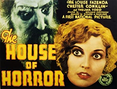 Best hollywood movies downloading sites free House of Horror USA 2160p]