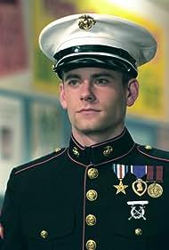 Eric Johnson in Smallville (2001)