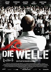 720p hd movies downloads Die Welle by Oliver Hirschbiegel [1280x720]