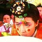 Adada (1987)