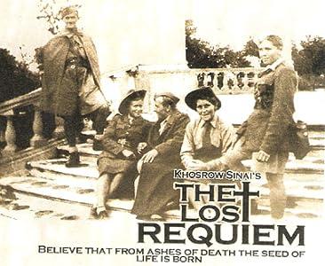 Must watch top 10 movies The Lost Requiem Iran [QHD]