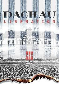 Dachau - Death Camp (2021)