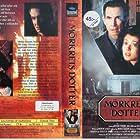 Daughter of Darkness (1990)