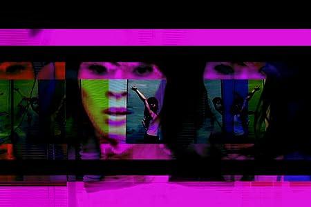 Téléchargement de dvd de films sur iTunes Euphoria: The an Unquiet Mind, Jessica Hsu [2k] [hdv] [1280x1024]