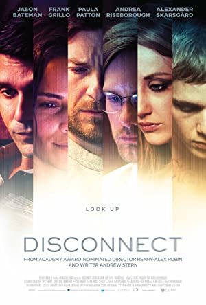 Disconnect 2012 11