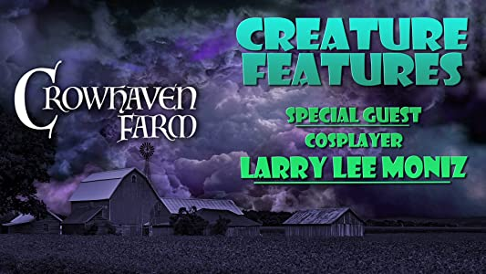 Movies you can watch for free Creature Features: Crowhaven