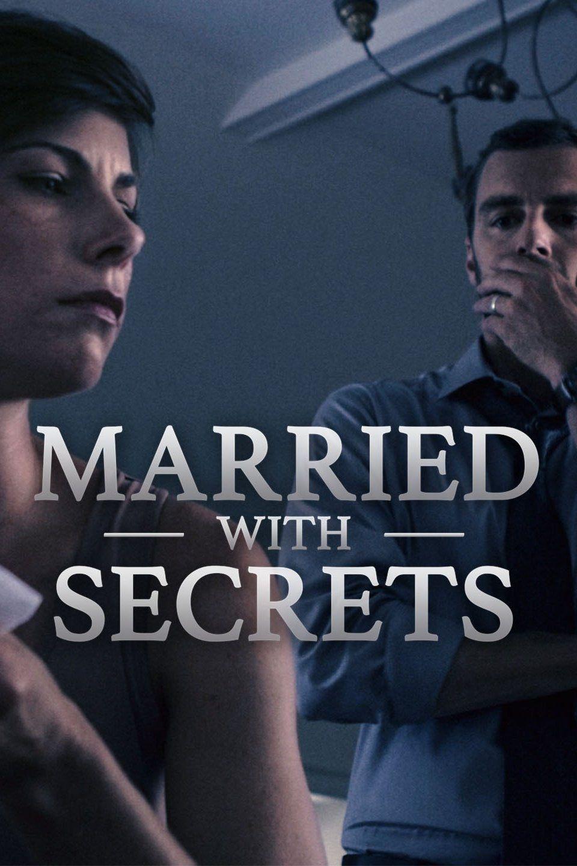 Married With Secrets Tv Series 2016 Imdb
