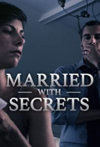 Primary photo for Married with Secrets