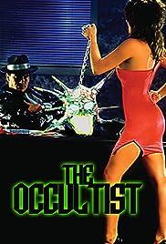 The Occultist (1988) film en francais gratuit