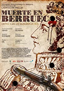 Watchmovies now Death in Berruecos by none [x265]