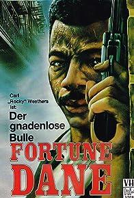 Primary photo for Fortune Dane