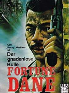 Watch free movie downloads for free Fortune Dane USA [720x320]