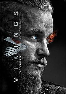 Vikings: The Viking Sagas (2014 Video)