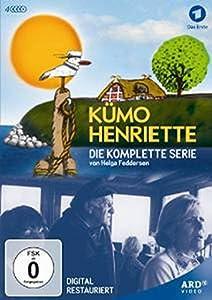 Pirates 2 watch online full movie Seeadler gegen Bungalow [720x594]