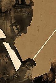 Ennio Morricone Poster