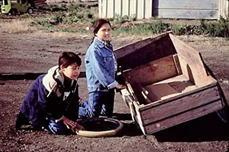 New free downloads movies Moccasin Flats Canada [DVDRip]