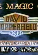The Magic of David Copperfield 10: The Bermuda Triangle