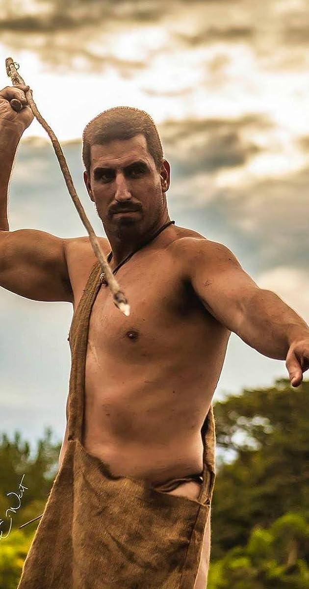 Naked and Afraid: Savage (TV Series 2018–2019) - IMDb