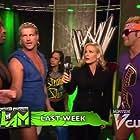 WWE Saturday Morning Slam (2012)