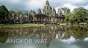 Moving Art: Angkor Wat
