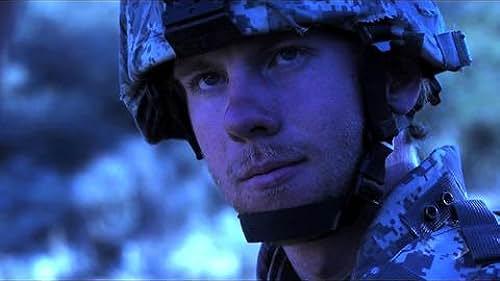 Trailer for Ridge War Z