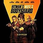 Salma Hayek, Samuel L. Jackson, and Ryan Reynolds in Hitman's Wife's Bodyguard (2021)