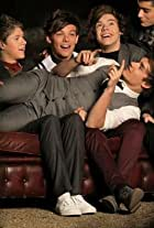 One Direction: One Thing