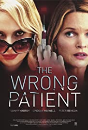 The Wrong Patient (2018) 1080p