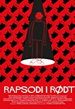 Rapsodi i Rødt