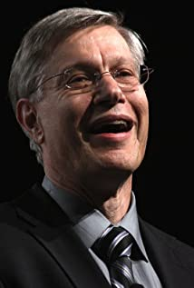 Yaron Brook Picture