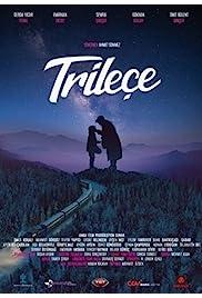 Trilece