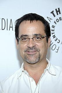 René Echevarria Picture