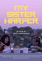 My Sister Harper