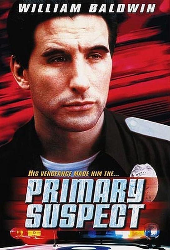 Основной подозреваемый / Primary Suspect / 2000