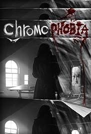 Chromophobia Poster