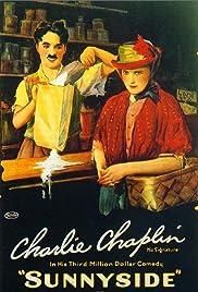 Sunnyside(1919) Poster - Movie Forum, Cast, Reviews