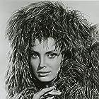 Gayle Hunnicutt in Marlowe (1969)