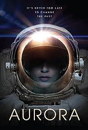 Download Filme Aurora Torrent 2021 Qualidade Hd