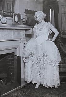 Josephine Whittell Picture