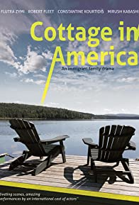 Primary photo for Cottage in America