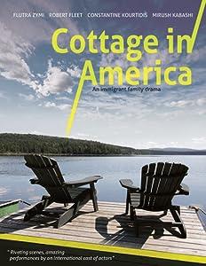 El mejor sitio de descarga de películas gratis de Hollywood Cottage in America, Rob Brown, Michael Mast, Helen Koya [480x272] [2K]