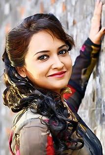 Lena Picture