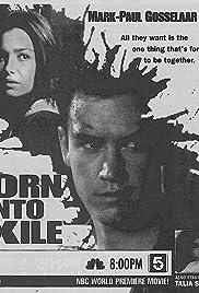 Born Into Exile Poster