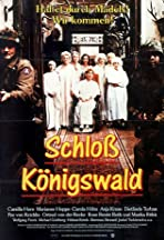 Schloß Königswald