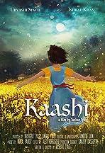 Kaashi