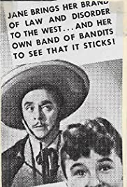 The Arizona Wildcat Poster