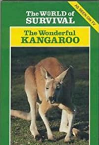 Primary photo for The Wonderful Kangaroo